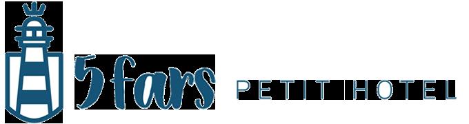Logo Alt